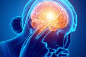 Профилактика и лечение мигрени