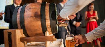 O cheshskom pive