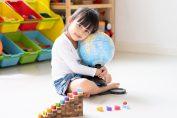 Дети билингвы: как воспитать такого ребенка?